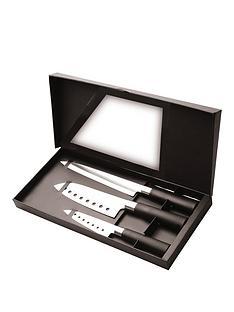 berghoff-3-piece-knife-set