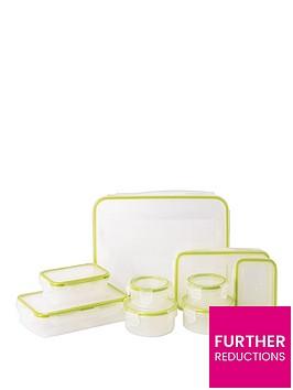 berghoff-18-piece-storage-box-set