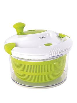 berghoff-deluxe-salad-spinner