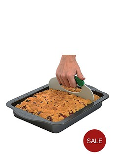 berghoff-perfect-slice-rectangular-cake-pan-with-lid