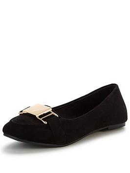 v-by-very-addison-loafer-with-gold-detailnbsp