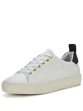 kg-lava-lace-up-plimsollnbsp