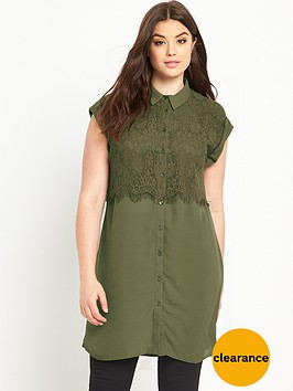 v-by-very-curve-lace-top-longline-shirt