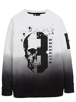 v-by-very-boys-skull-brooklyn-pocket-sweatshirt