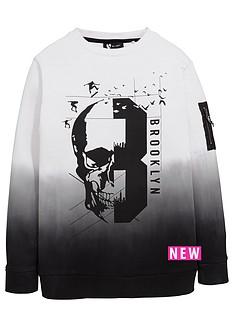 v-by-very-skull-brooklym-pocket-sweatshirt