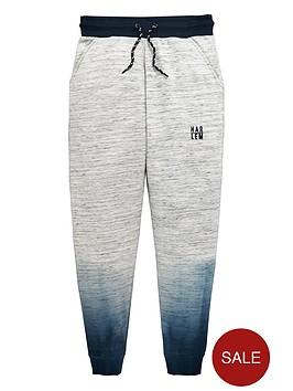 v-by-very-boys-dip-dye-harlem-fashion-joggers