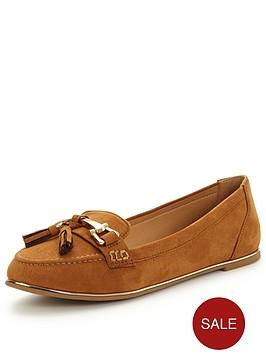 v-by-very-york-gold-trim-loafer-with-tasselnbsp