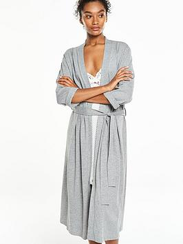 v-by-very-everyday-essentials-night-robe-grey-marlnbsp