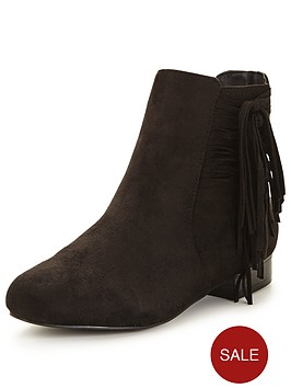 v-by-very-cable-festival-knotted-tassel-side-bootnbsp