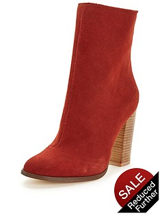 v-by-very-pearl-suede-high-leg-ankle-boot-rustnbsp