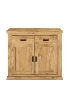 clifton-compact-wood-effect-sideboard