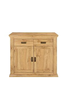 clifton-compactnbspsideboard