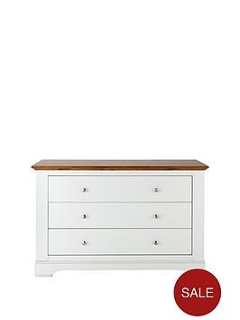 wiltshirenbsp3-drawer-chest