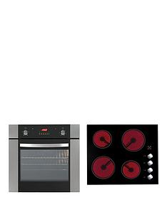 iberna-single-fan-oven-and-ceramic-hob-hof6201set-pack