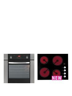 iberna-single-fan-oven-and-ceramic-hob-hof6201set-pack