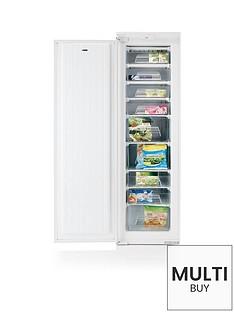 baumatic-brcfo-3580enbspbuilt-in-freezer-white