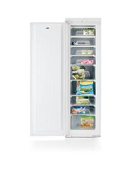 baumatic-brcfo-3580enbspbuilt-in-freezer-white