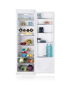 baumatic-brclo-3580enbspbuilt-in-larder-fridge-white
