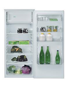 candy-cio-225eenbsp55cmnbspbuilt-in-fridge-with-ice-box