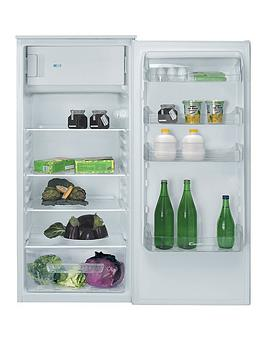 candy-cio-225eenbsp55cmnbspbuilt-in-fridge-with-ice-box