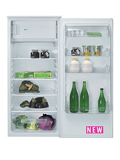 candy-cio-225eenbsp55cmnbspbuilt-in-fridge