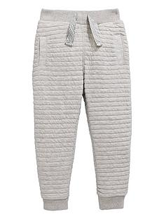 mini-v-by-very-boys-horizontal-quilted-joggersnbsp