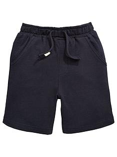 mini-v-by-very-boys-jog-shorts