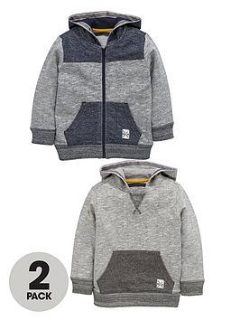 mini-v-by-very-boys-fashionnbsphoodiesnbsp2-pack
