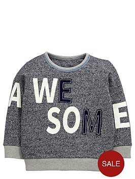 mini-v-by-very-boys-awesome-twist-yarn-sweat-top