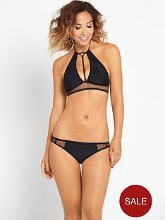 myleene-klass-myleene-high-neck-strap-bikini-set