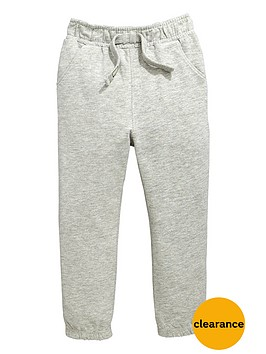 mini-v-by-very-boys-joggers