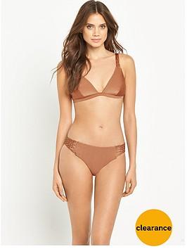 v-by-very-macrame-bikini-setnbsp
