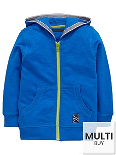 mini-v-by-very-boys-bright-blue-zip-through-hoodie