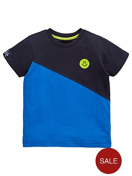 mini-v-by-very-boys-cut-and-sew-t-shirt