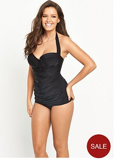 v-by-very-controlwear-underwired-swimdress