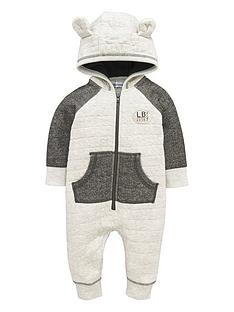ladybird-baby-boys-sweat-all-in-one