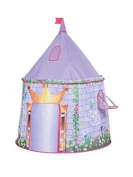 toyrific-princess-castle-tent