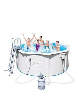 bestway-10x48-hydrium-pool-set