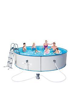 bestway-12x36-hydrium-splasher-pool-set