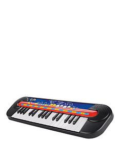 toyrific-32-key-electronic-keyboard