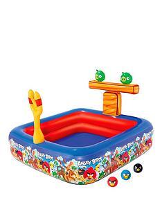bestway-58x58x36-interactive-pool