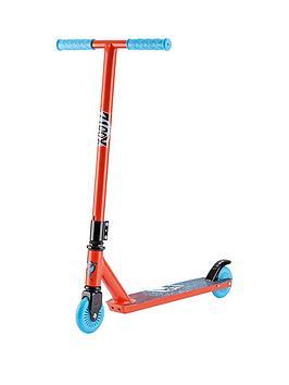 xootz-hazard-range-t-bar-stunt-scooter