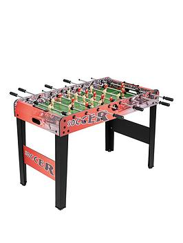 toyrific-table-football-115-x-604-x-795