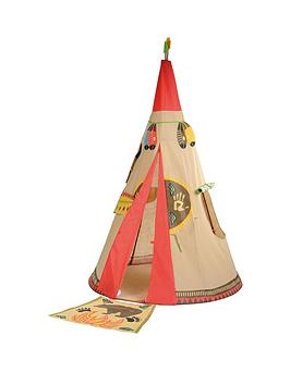 toyrific-teepee-tent-130-x-190-cm