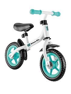 xootz-balance-bike-turquoise