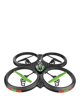 jsf-orion-4-quadcopter