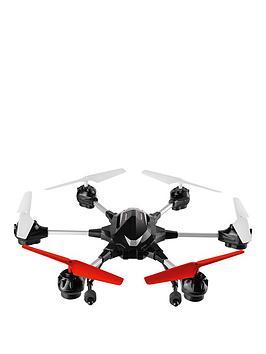 jsf-pegasus-6-quadcopter