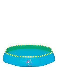 bestway-kids-beach-play-pool