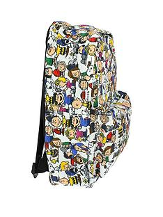 peanuts-backpack