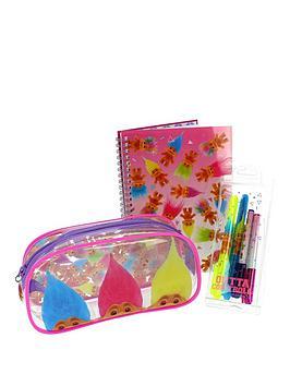 dreamworks-trolls-pencil-case-pack